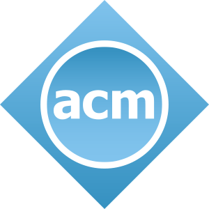 ACM DL Author-ize service